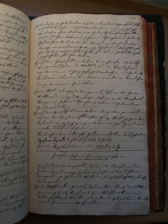 Künzli Zehntgült 1804 (3)
