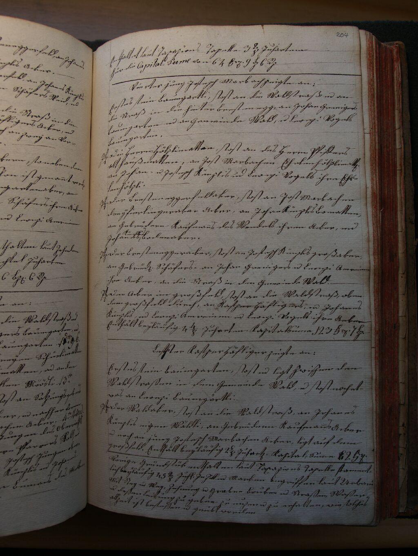 Künzli Zehntgült 1804 (5)