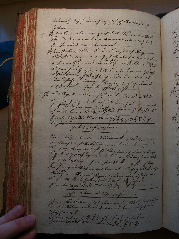 Künzli Zehntgült 1804 (8)