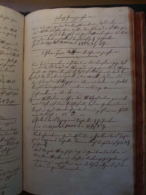 Künzli Zehntgült 1804 (9)