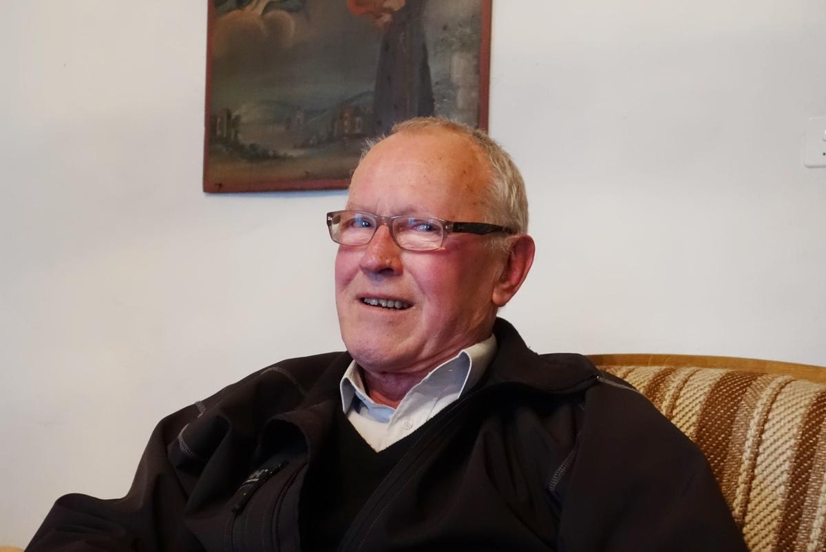 Johann Kühnis (aus rheintaler.ch: 19. Februar 2016)