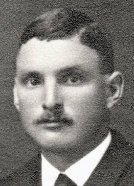Gottlieb Kolb (1903-1951)