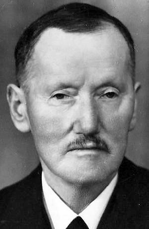 Adolf Meier-Brunner (1868-1943)