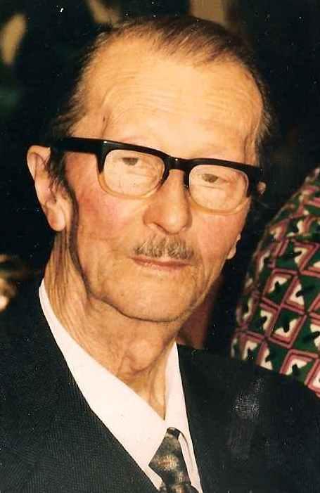 Adolf Meier-Bitzi (1893-1986)