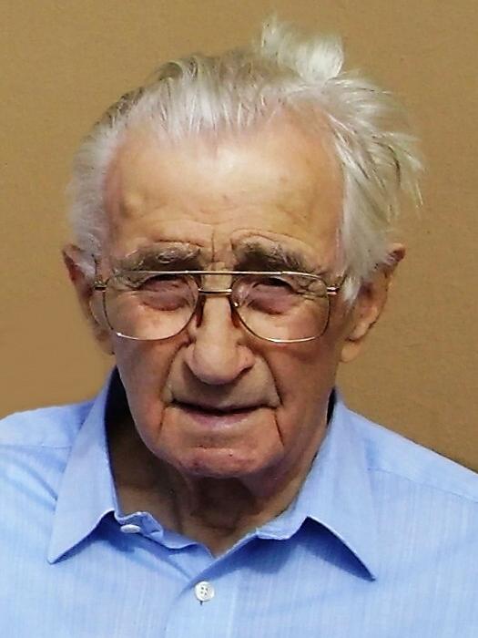 Samuel Tinembaer (2006)