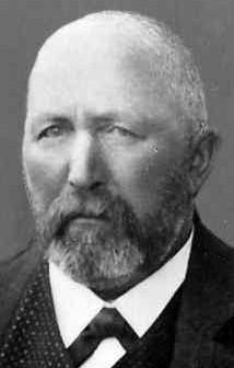 Josef Marbach-Fischer (1858-1939)