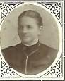 Viktoria Fischer (1848-1916)