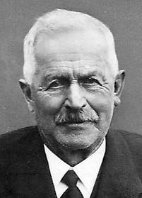 Kaspar Fischer-Hebler (1849-1935)