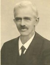 Martin Fischer (1851-1936)