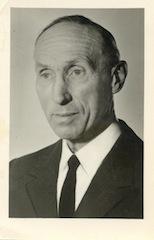 Josef Fischer-Baumann (1891-1963)