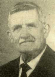 Anton Bossert-Fischer (1889-1973)