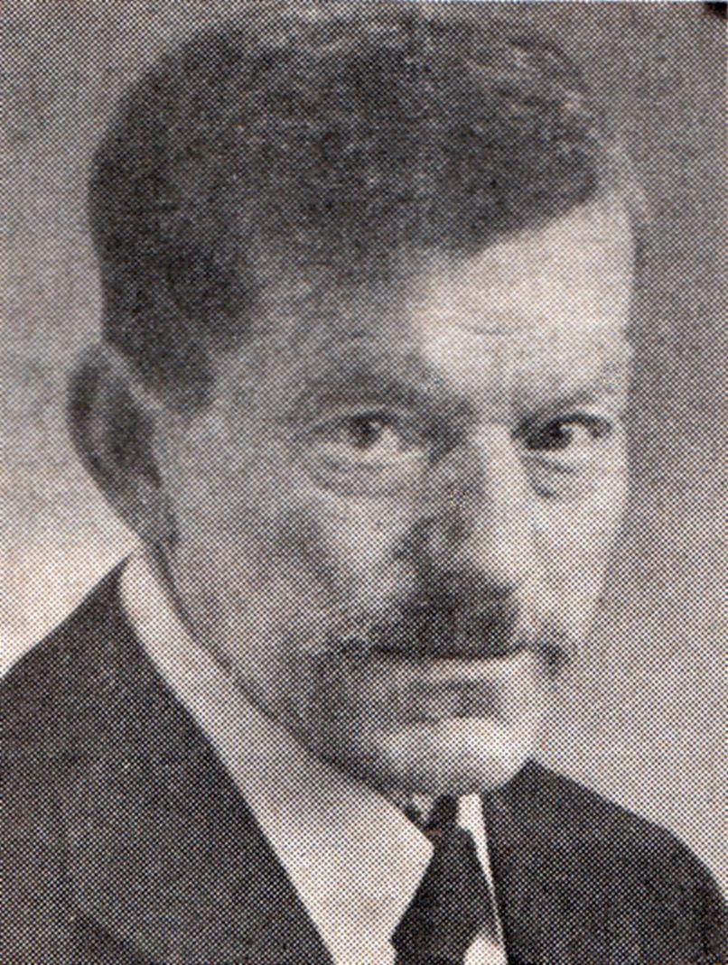 Heinrich Wüst-Hermann (1882-1966)