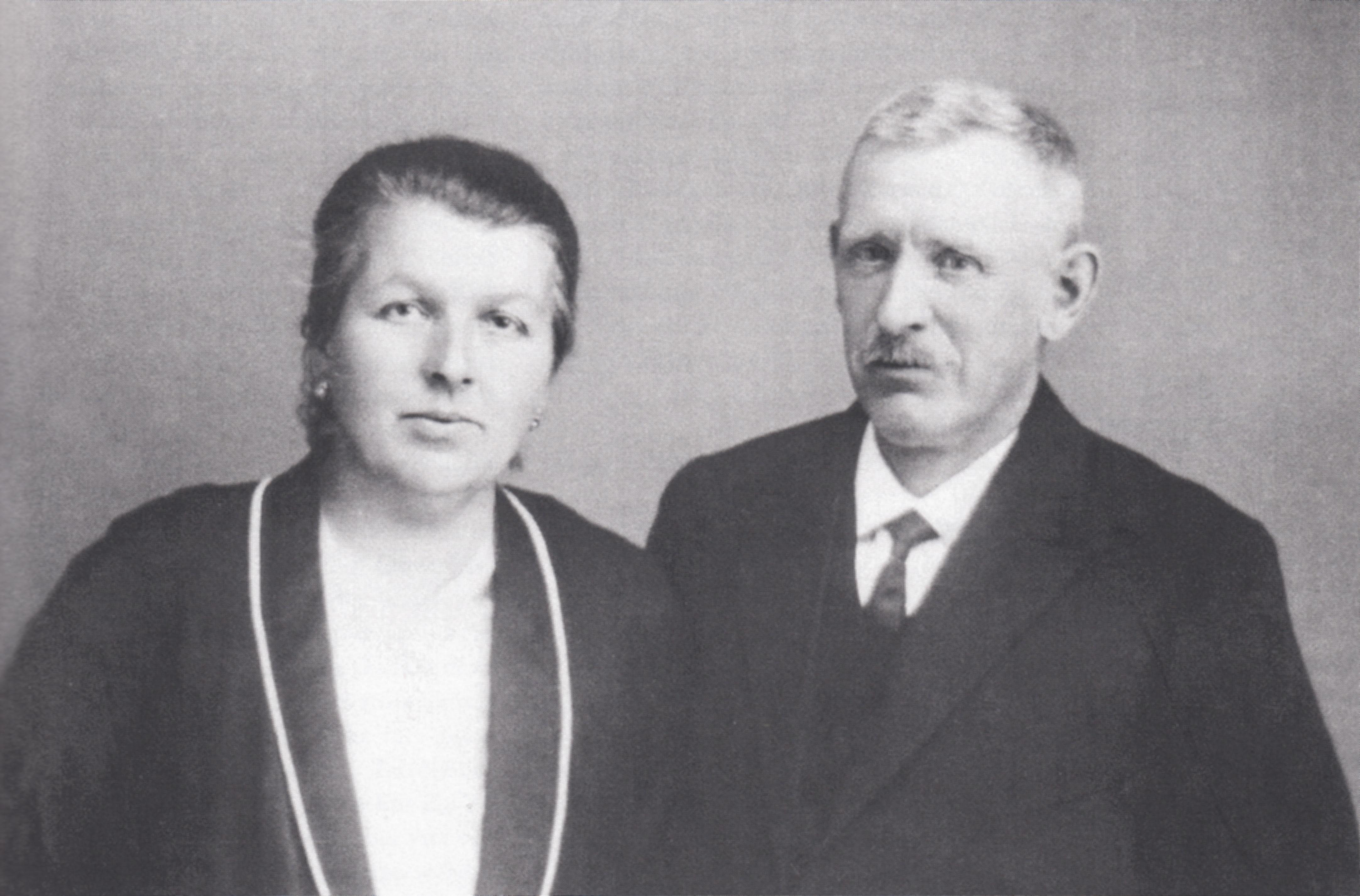 Selin Zäch (1880-1966)