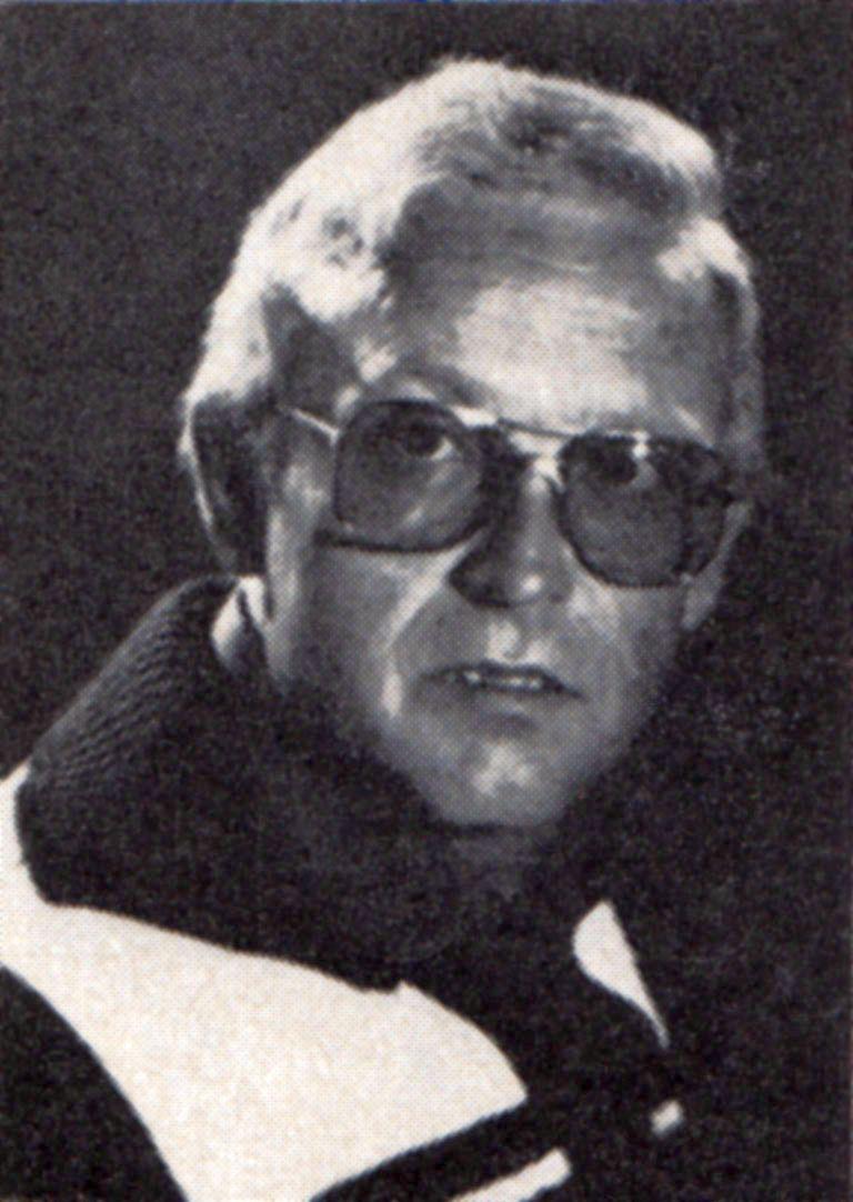 Marzell Hasler (1940-1979)