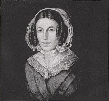 Anna Maria Adam