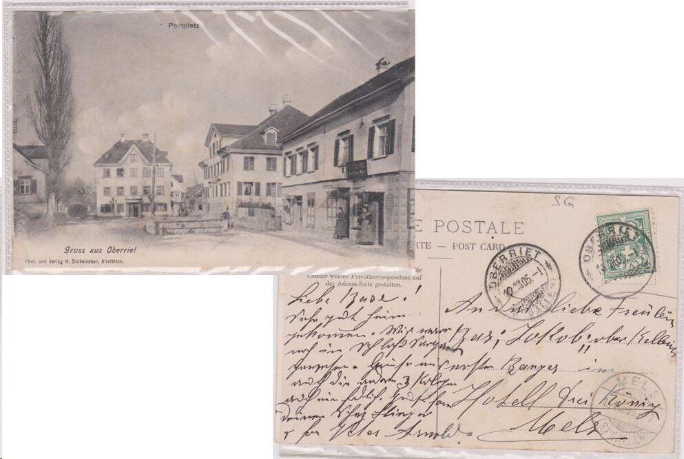 Jakobea Zäch (1905)