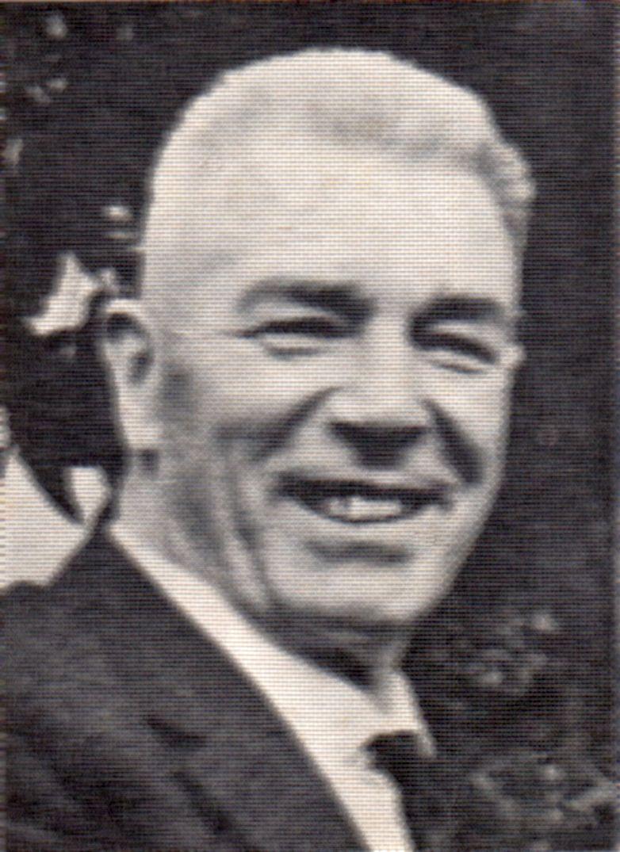 Xaver Zäch (1900-1971)