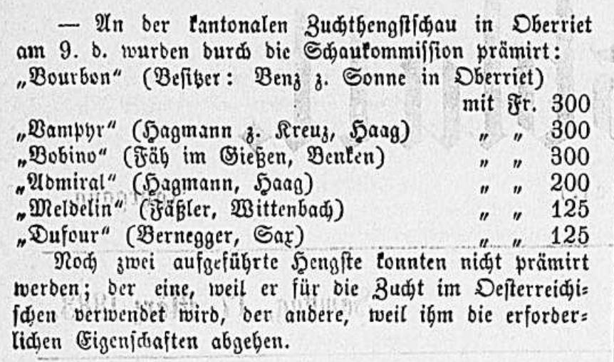 Jakob Benz (1813-1892)