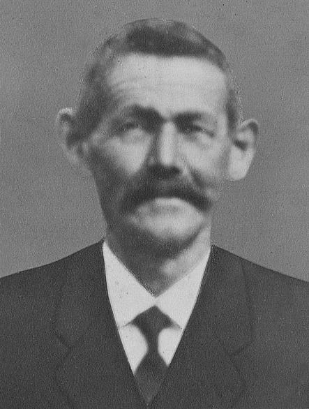 Jakob Hasler (1877-1958)