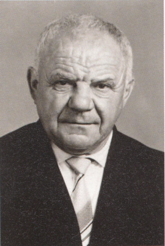Emil Wüst-Herrsche (1890-1976)