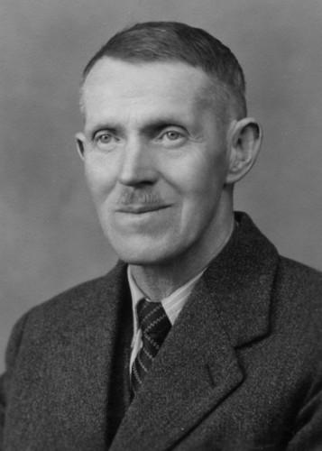 Ferdinand Lustenberger (1888-1969)