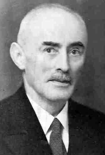 Anton Jost-Barth (1870-1946)