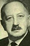 Eduard Künzli-Birrer 1901-1965