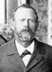 Franz Willi-Künzli