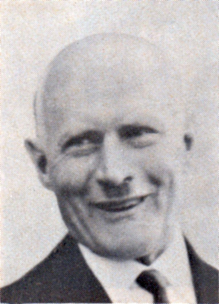 Robert Hutter-Zäch (1903-1974)