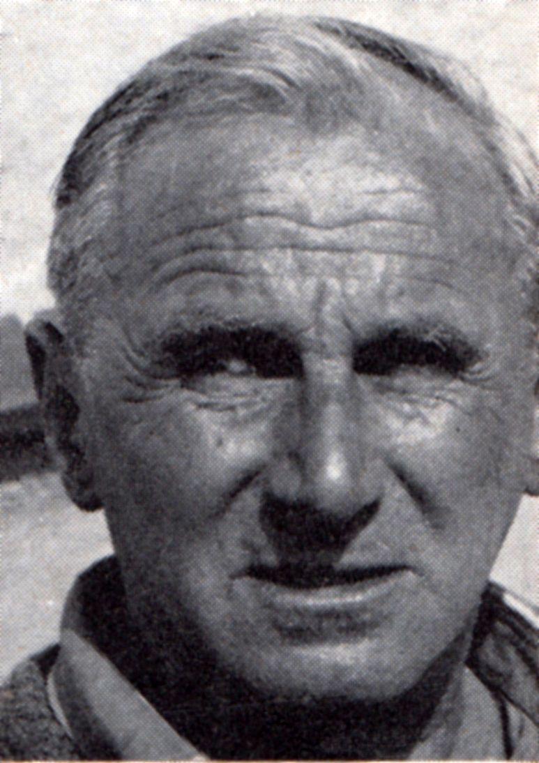 Karl Spirig (1910-1977)