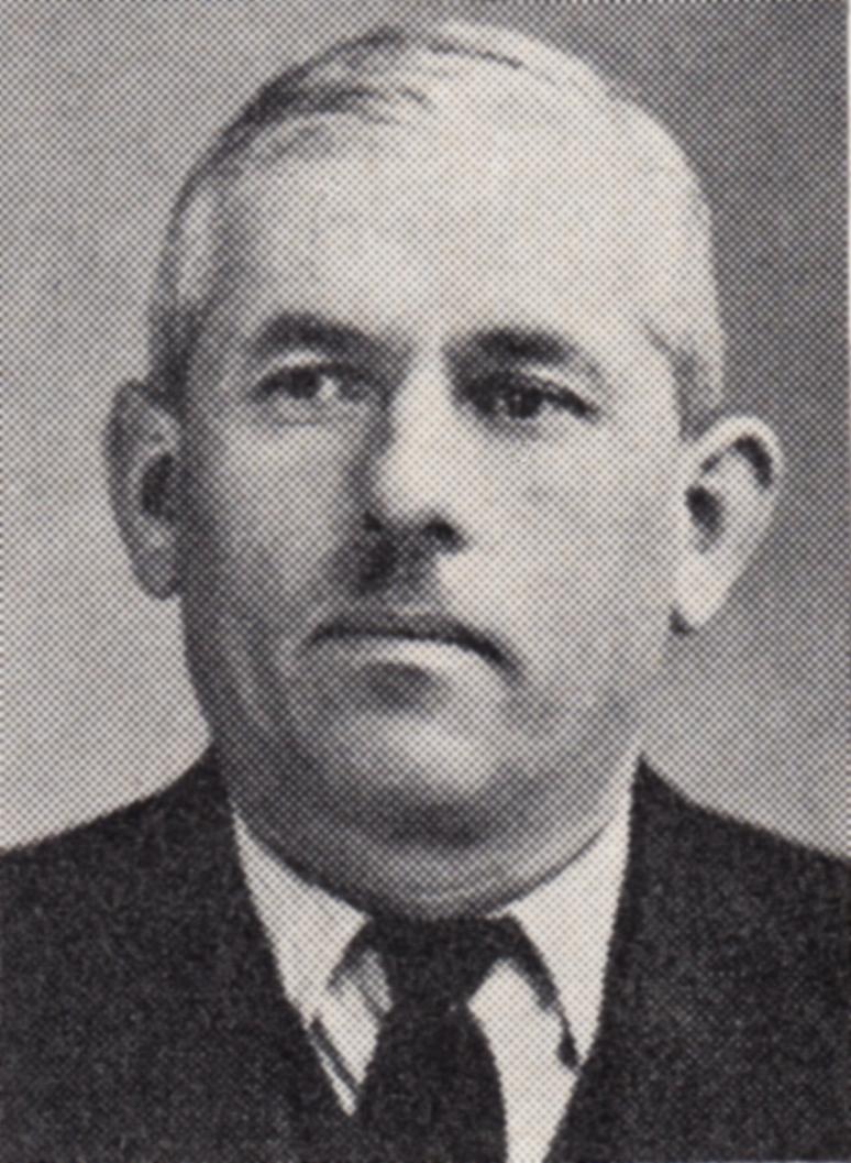 Alois Wüst-Herrsche (1903-)