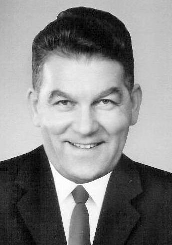 Paul Weder-Segmüller (1912-1974)
