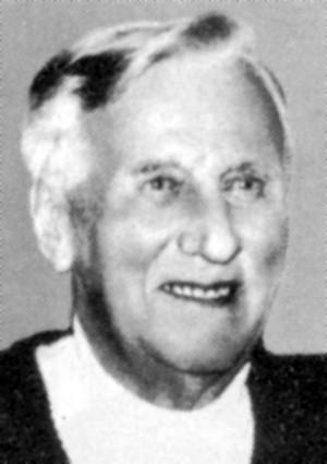 Engelbert Kobler-Buschor (1904-1983)