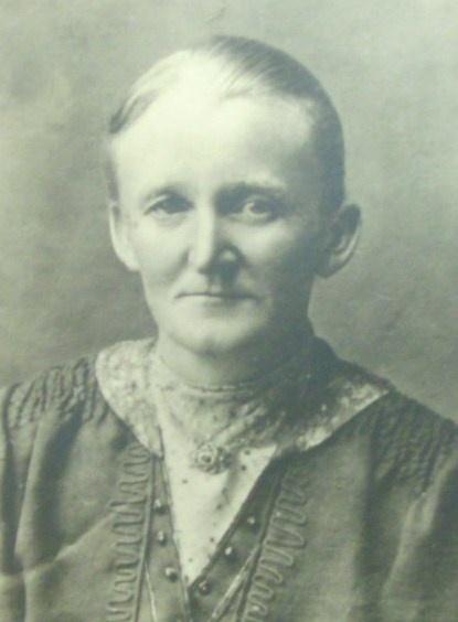 Luisa Schneider,