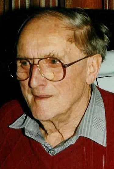 Ignaz Rohner-Lussi (1915-1990)