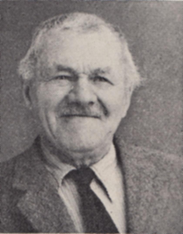 Jakob Wüst-Kobler (1879-1963)