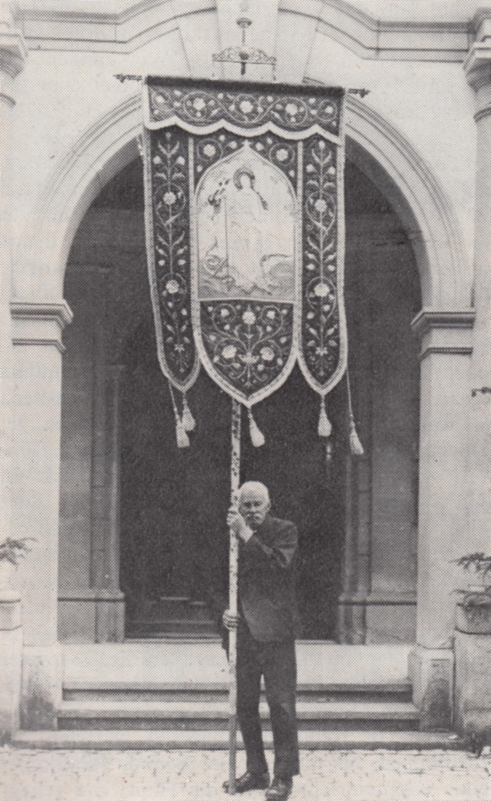 Josef Ammann (1860-1942)