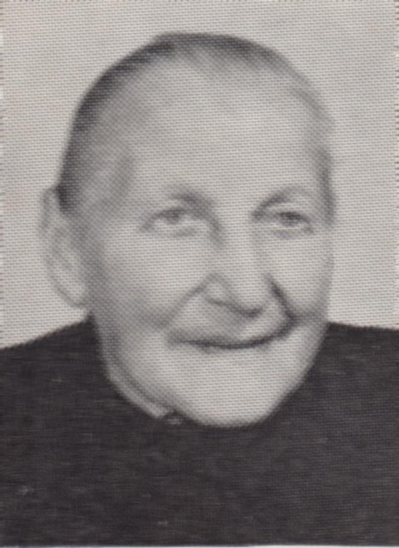 Marie Mattle-Ender (1878-1971)