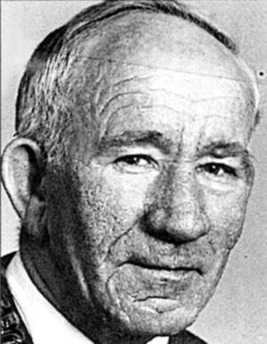 Anton Hutter-Ender (1913-1999)