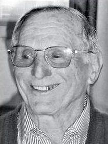 Emil Haltiner-Stieger (1918-2015)