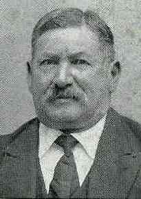 Anton Mehr-Bussmann (1867-1943)