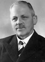 Johann Bussmann (1899-1964)