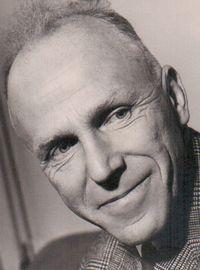 Rudolf Zai-Fischer (1909-1968)