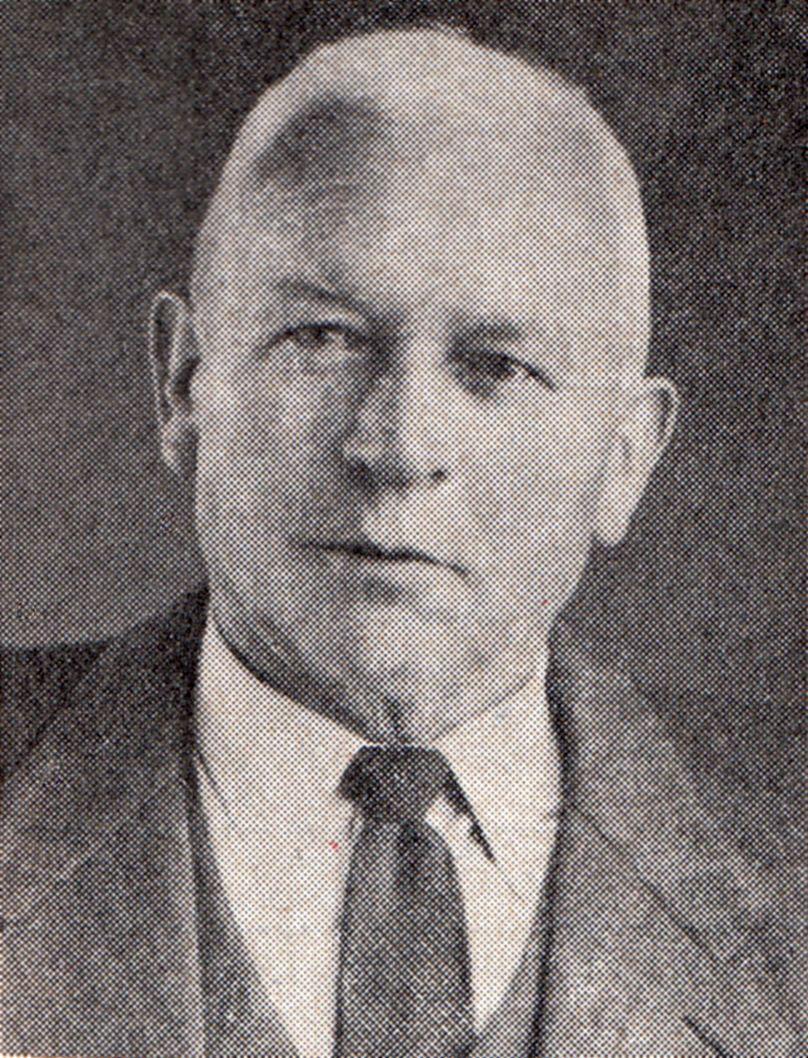 Emil Benz-Loher (1891-1966)