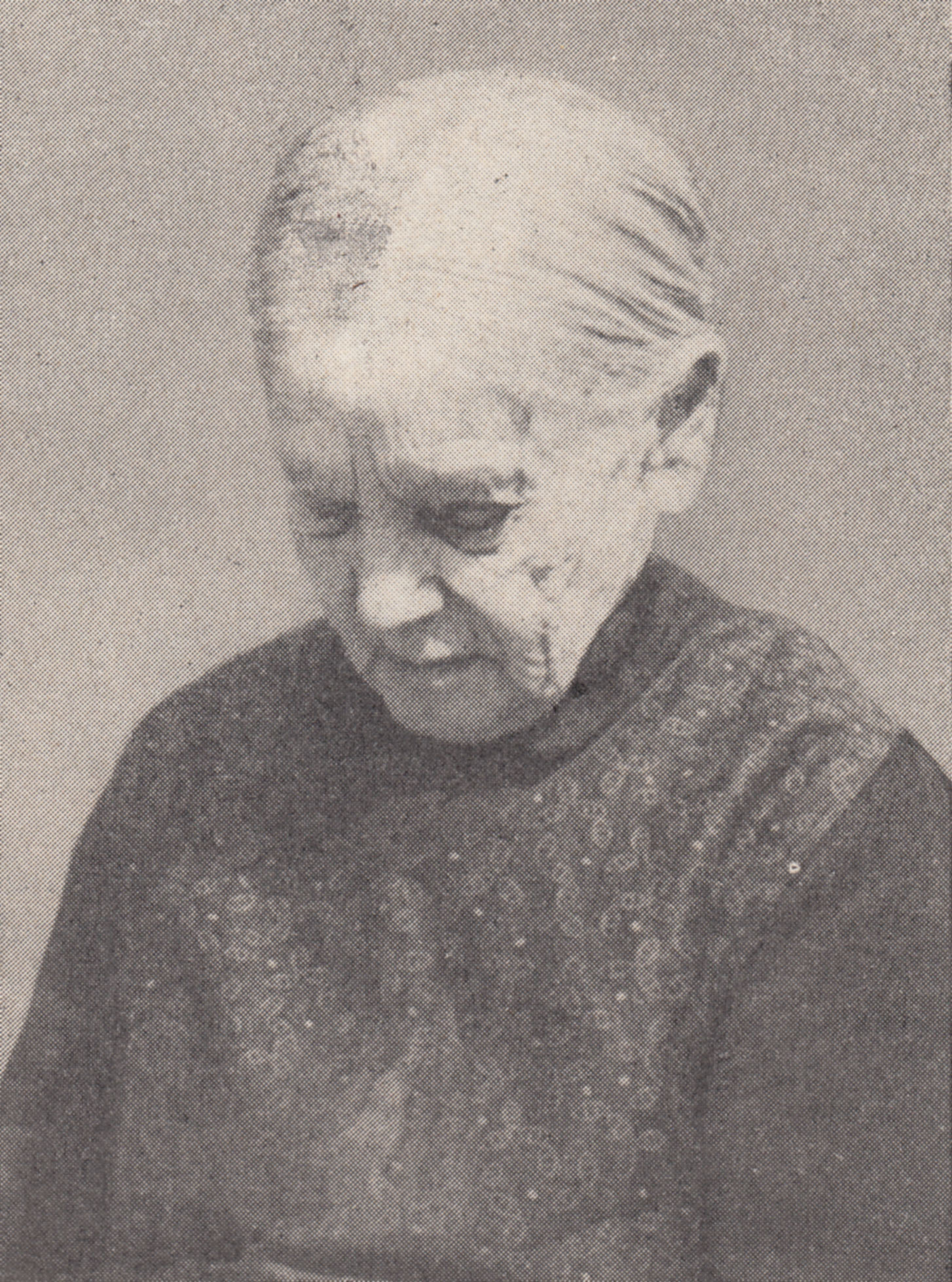 Marie Rohner-Loher (1859-1951)