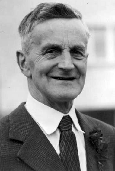 Casimir Kilchmann-Broch (1909-1986)