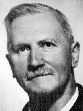 Xaver Brunner (1867-1938)