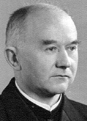Johannes Weder (1893-1955)