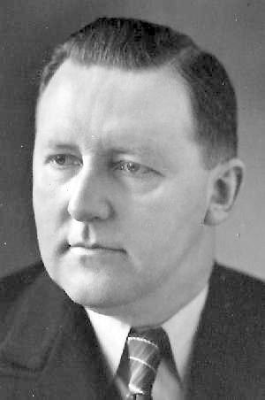 Xaver Brunner-Geuken (1893-1940)