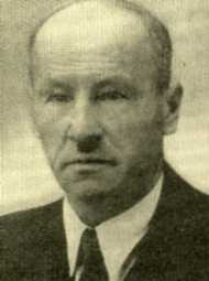 Alois Affentranger-Birrer (1893-1972)